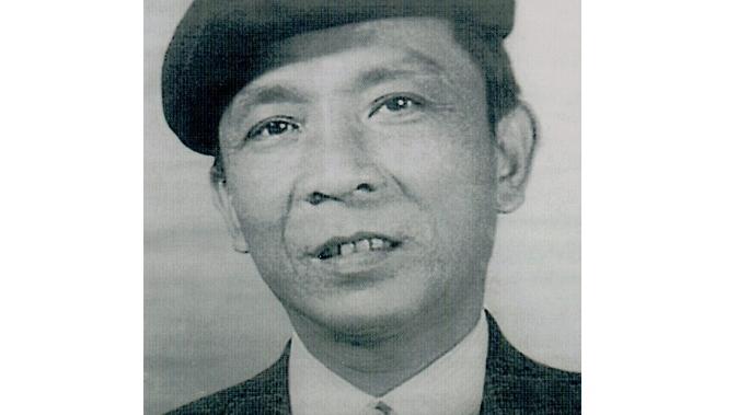 3 nhạc kịch sử thi đầu tiên của Việt Nam (kỳ 2): 'Bên bờ Krông Pa' - Cơn bão táp đồng khởi của buôn làng