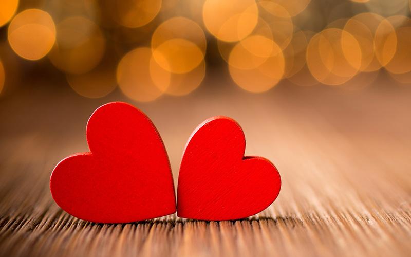 Truyện cười bốn phương: Thành thật với tình yêu