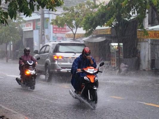 Dự báo thời tiết, Tin bão mới nhất, Tin bão, dự báo thời tiết, Thời tiết, tin thời tiết, dự báo thời tiết áp thấp nhiệt đới, du bao thoi tiet, thời tiết vtv1, tin bao moi