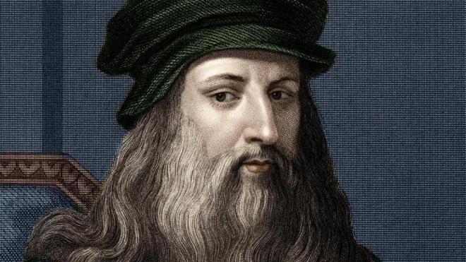 Triển lãm về Leonardo da Vinci lớn nhất lịch sử