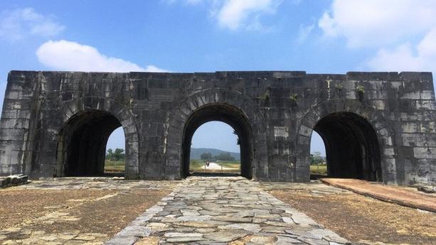 Quỹ Bảo tồn Văn hóa của Đại sứ Hoa Kỳ tiếp tục hỗ trợ bảo tồn di sản văn hóa Việt Nam