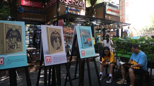 TP.HCM tổ chức lấy ý kiến 13 sự kiện văn hóa, nghệ thuật, lễ hội thường niên: Cuộc 'trưng cầu' ý nghĩa