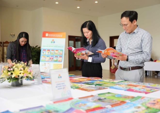 Sách giáo khoa mới, SGK mới, sách giáo khoa chương trình giáo dục phổ thông mới, sách giáo khoa mới, chương trình giáo dục phổ thông mới, sgk mới