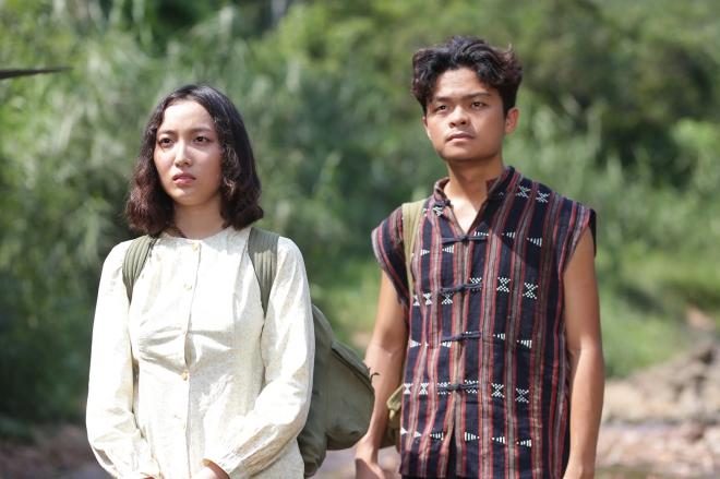 Truyền thuyết về Quán Tiên, Phim Truyền thuyết về Quán Tiên, phim hay, phim mới, phim Truyền thuyết về Quán Tiên, truyền thuyết về quán tiên