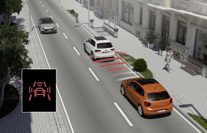 Học lái xe chuẩn, Có phanh tự động chống va chạm sao xe cứ va, Học lái xe, học lái ô tô, học lái xe ô tô, học lái ô tô chuẩn, học lái xe ô tô chuẩn, kinh nghiệm lái xe