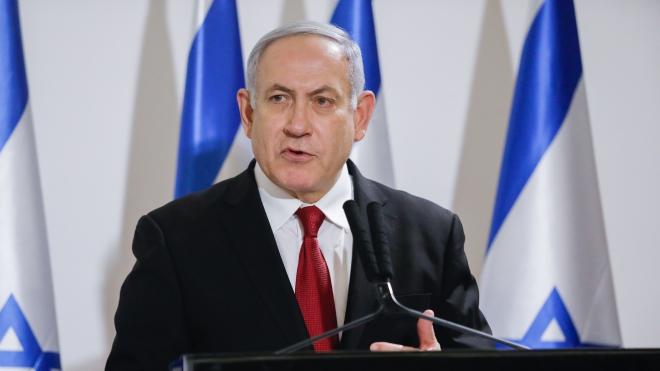 Israel: Thủ tướng Benjamin Netanyahu bác bỏ các cáo buộc để truy tố ông