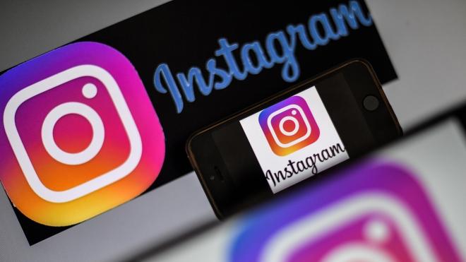 Instagram siết chặt độ tuổi người dùng, 'cấm cửa' trẻ dưới 13 tuổi