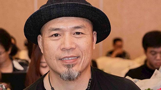 Lễ hội Âm nhạc quốc tế 'Hò dô': Sẽ trình diễn nhiều loại âm nhạc mà ở Việt Nam chưa có