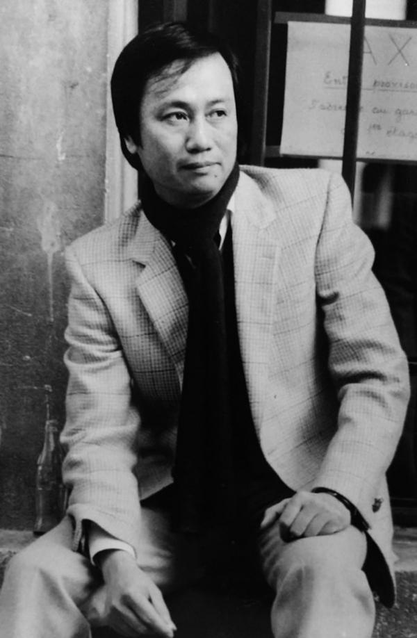 Lam Phương, Nhạc sĩ Lam Phương, Lam Phương qua đời, Lam Phương mất, Nhạc sĩ Lam Phương qua đời, Nhạc sĩ Lam Phương từ trần, Nhạc sĩ Lam Phương mất, Thành phố buồn