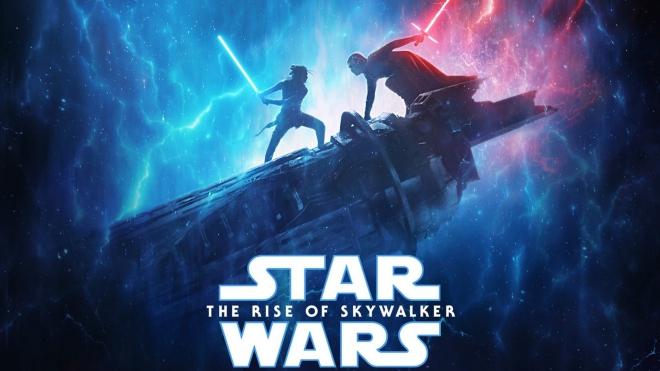 Star Wars, star wars, Chiến tranh giữa các vì sao, chiến tranh giữa các vì sao, phim Chiến tranh giữa các vì sao, kết phim Chiến tranh giữa các vì sao