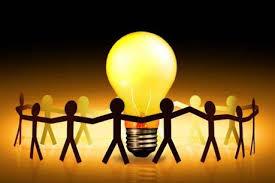 Truyện cười: Bí quyết tiết kiệm điện