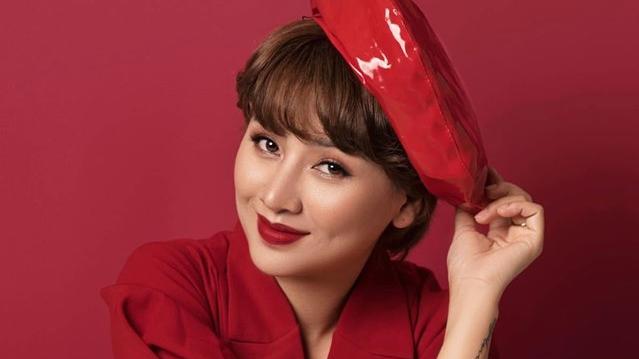 Hoa hậu Doanh nhân Việt Nam Quốc tế 2020: Quyết tâm chọn Hoa hậu xứng đáng