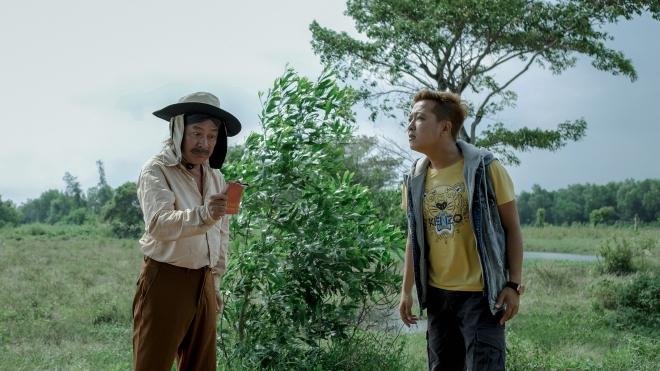 Điện ảnh Việt sẽ 'nhộn nhịp' suốt năm 2020