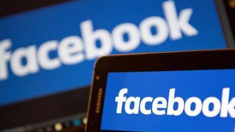Facebook siết chặt kiểm soát các video xuyên tạc hoặc bị thao túng nội dung