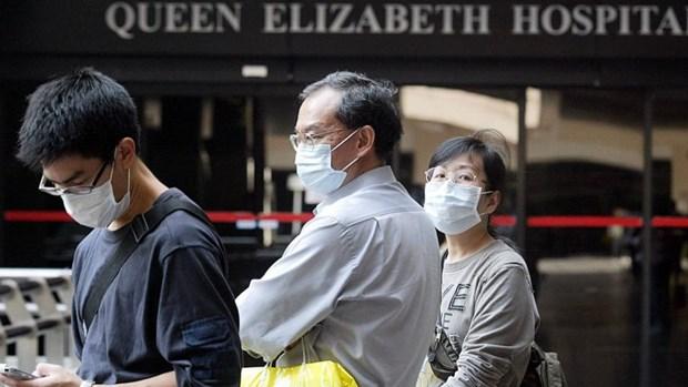 WHO: Dịch viêm phổi lạ tại Trung Quốc có thể liên quan tới một loại virus mới