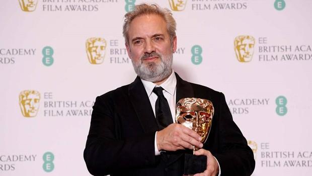 '1917' thắng lớn tại giải thưởng BAFTA lần thứ 73