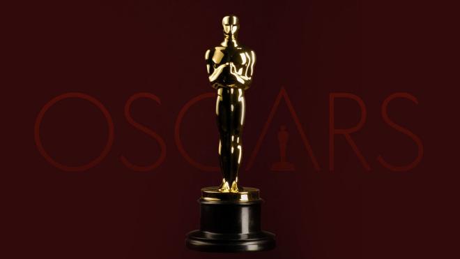 'Điểm danh' 24 hạng mục trao giải tại Oscar lần thứ 92