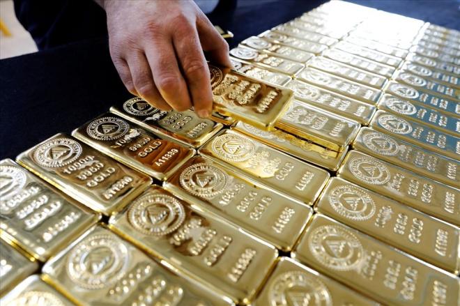 Giá vàng hôm nay. Giá vàng. Giá vàng mới nhất. Giá vàng cập nhật. giá vàng 20/2