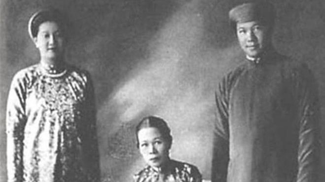 Đi tìm 'Quốc phục nam' truyền thống: Cái nhìn phiến diện về áo dài nam
