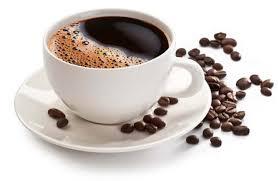 Truyện cười: Công dụng của cà phê