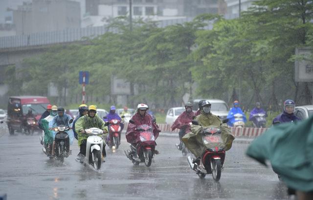 Dự báo thời tiết, Tin thời tiết, Thời tiết, Thời tiết hôm nay, Du bao thoi tiet, dự báo thời tiết hôm nay, thời tiết miền Bắc, không khí lạnh, thời tiết hà nội