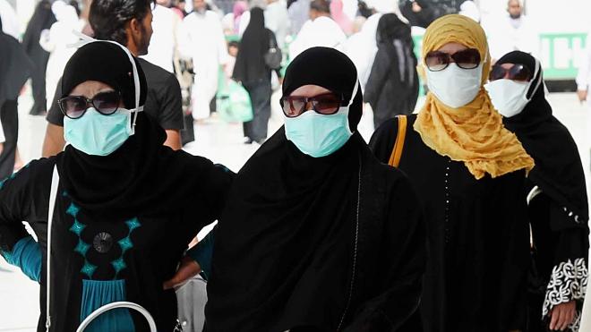 Dịch viêm đường hô hấp cấp COVID-19: Các nước Trung Đông và châu Phi ghi nhận các ca tử vong và lây nhiễm mới