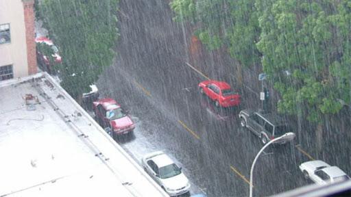 Dự báo thời tiết: Từ chiều 17/3, không khí lạnh gây mưa rét ở vùng núi phía Bắc
