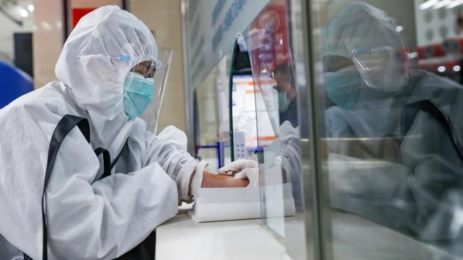 WHO kêu gọi các nước kiểm tra mọi trường hợp nghi ngờ nhiễm COVID-19