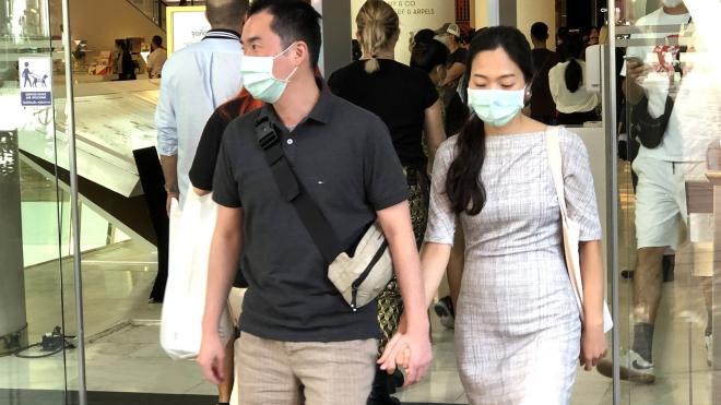 Dịch COVID-19: Thái Lan xác nhận 35 ca nhiễm mới, công bố 3 kịch bản lây lan của dịch