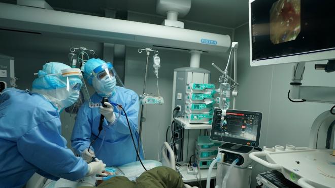 Giáo sư Nhật Bản: Thuốc điều trị viêm tụy cấp có khả năng điều trị hiệu quả COVID-19