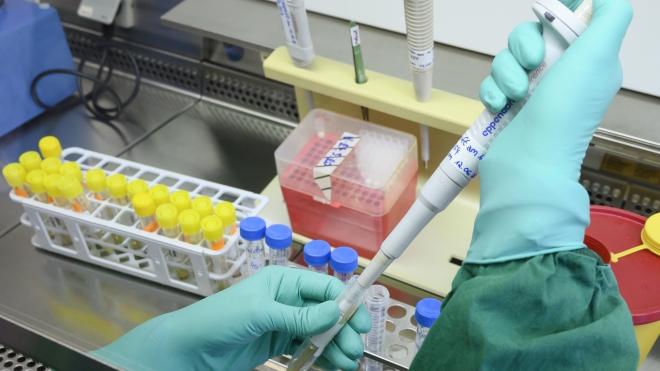 Thử nghiệm lâm sàng 4 loại thuốc điều trị COVID-19 đối với 3.200 bệnh nhân châu Âu