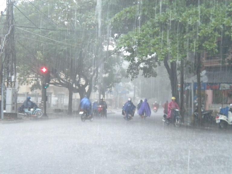 Dự báo thời tiết, Thời tiết ngày mai, Thời tiết hôm nay, Dự báo thời tiết Hà Nội, thời tiết miền Bắc, tin thời tiết, dự báo thời tiết mới nhất, dự báo thời tiết hôm nay