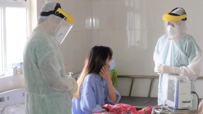 Tình hình dịch corona tại Việt Nam ngày 28-3, COVID-19 mới nhất, COVID-19 28/3, COVID-19 28-3, tình hình dịch bệnh ngày 28/3, Số ca nhiễm corona ở Việt Nam 28/3, COVID-19