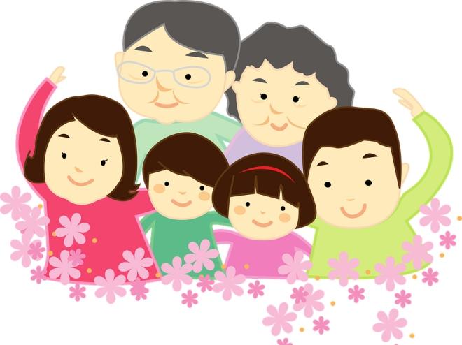 Nhân lên nét đẹp văn hóa ứng xử trong mỗi gia đình Hà Nội