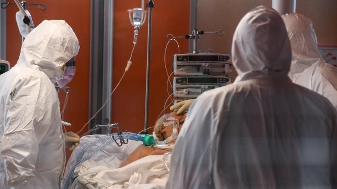 Dịch COVID-19: EU báo động tình hình dịch bệnh ngày càng tồi tệ