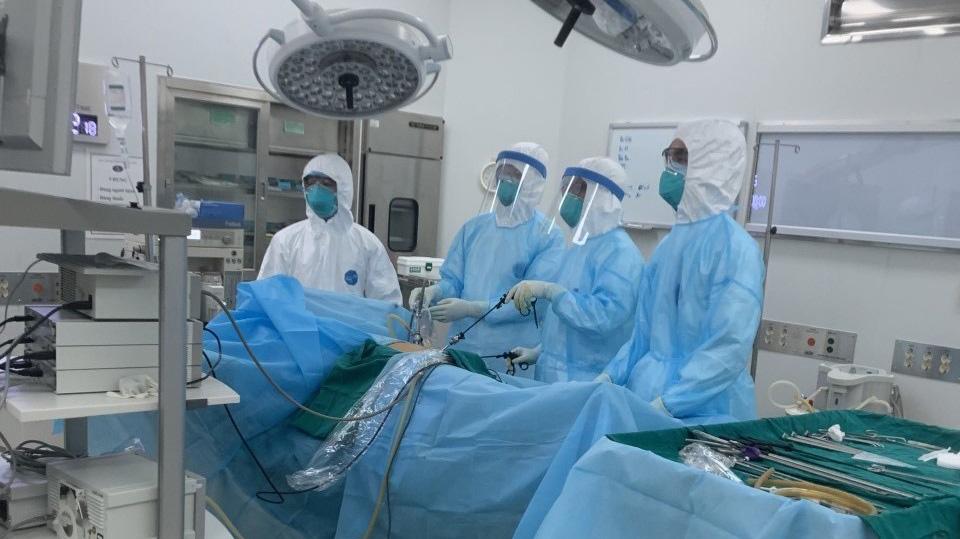 Số ca nhiễm corona ở Việt Nam ngày 7/4, Tình hình dịch corona tại việt nam ngày 7/4, Vi rút corona, COVID-19, dịch corona 7/4, covid 19, Số ca nhiễm covid 19 ở Việt Nam