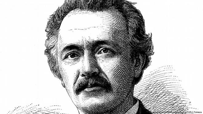 150 năm cuộc khai quật thành Troy của Heinrich Schliemann: Huyền thoại vẫn  chưa được 'giải mã' | TTVH Online