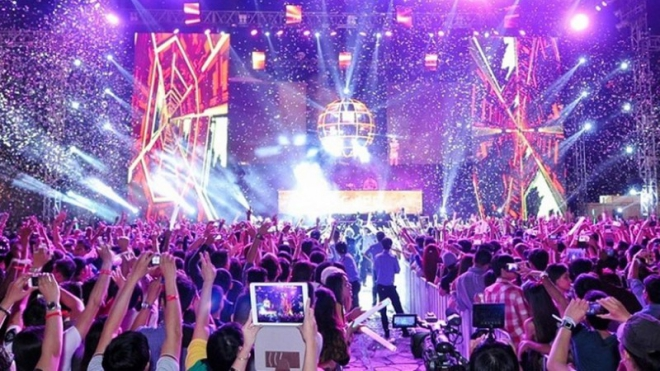 Lễ hội 'Tuyệt vời Đà Nẵng 2020' dự kiến diễn ra vào tháng 6/2020