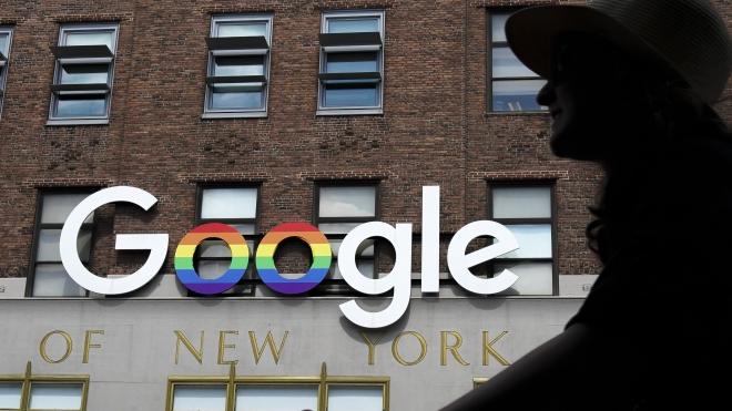 Google gây quỹ hỗ trợ ngành báo chí