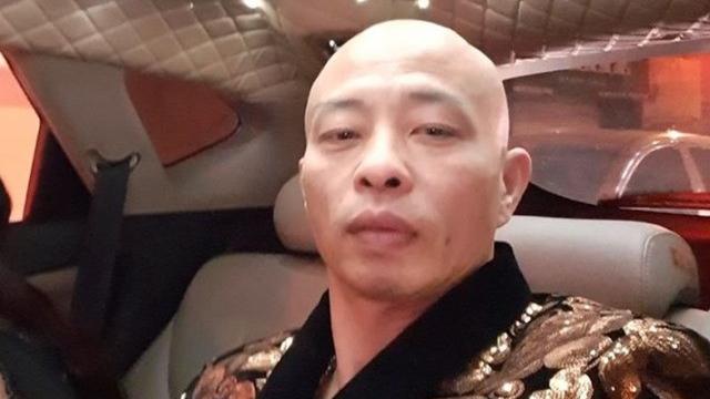 Khởi tố, bắt tạm giam hai cán bộ công an ở Thái Bình liên quan đến vụ Nguyễn Xuân Đường