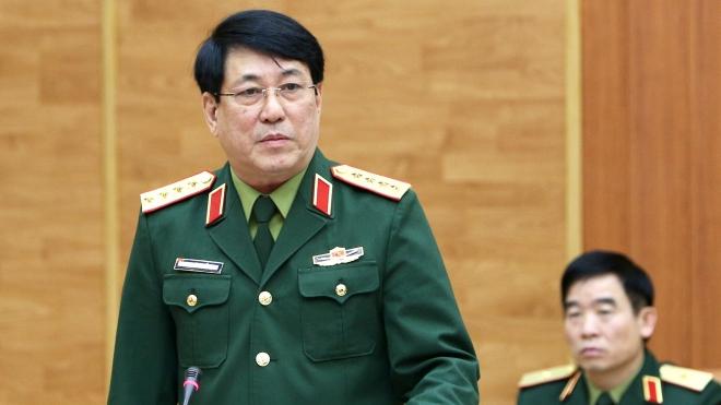 Ủy ban Kiểm tra Quân ủy Trung ương đề nghị kỷ luật 4 tổ chức đảng, 23 đảng viên, tước danh hiệu quân nhân 3