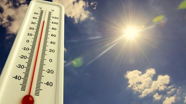 Ánh sáng Mặt Trời, nhiệt độ và độ ẩm cao khiến virus SARS-CoV-2 yếu đi