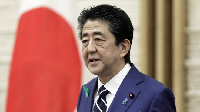 Nhật Bản viện trợ 800 triệu USD phát triển thuốc và vắc-xin chống dịch COVID-19