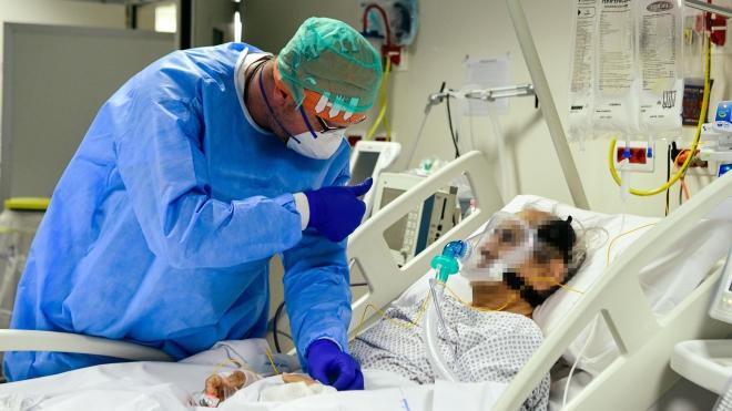 Dịch Covid-19: Thế giới đã có hơn 3,7 triệu người nhiễm bệnh, khu vực Nam Mỹ bắt đầu tăng mạnh