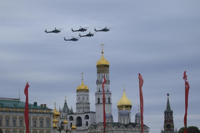 Duyệt binh trên quảng trường đỏ, Duyệt binh ngày chiến thắng, Duyệt binh Nga, duyệt binh không quân trên quảng trường đỏ, Duyệt binh trên quảng trường đỏ ngày chiến thắng