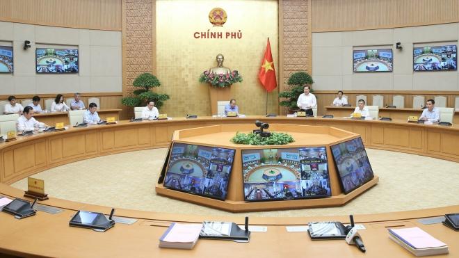 Quảng Ninh đứng đầu về cải cách hành chính và hài lòng của người dân