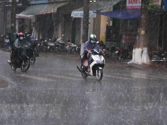 Thời tiết Hà Nội, Thời tiết, nhiệt độ, Dự báo thời tiết, thoi tiet, mưa dông, du bao thoi tiet, thoi tiet ha noi, nhiệt độ hà nội, nhiệt độ hôm nay, thời tiết hôm nay
