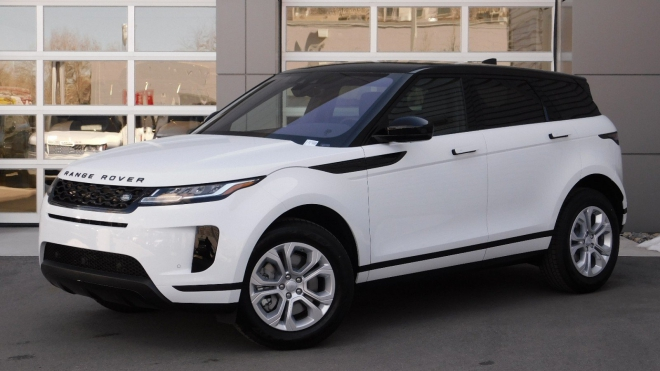 Jaguar Land Rover miễn phí kiểm tra xe và giảm giá dịch vụ