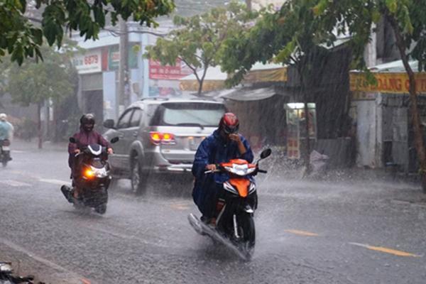 Dự báo thời tiết, Thời tiết, Thời tiết hà nội, thoi tiet, du bao thoi tiet, tin bão, bão số 1, áp thấp nhiệt đới, thời tiết hà nội, tin thời tiết, thời tiết vtv1