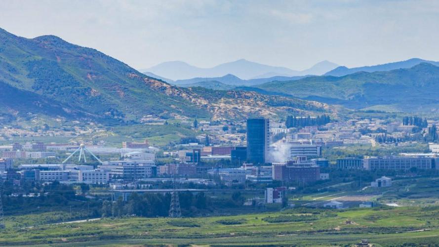 Hàn Quốc khẳng định cam kết ngăn hoạt động thả truyền đơn ở biên giới liên Triều